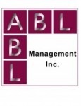 ABL Management Inc.