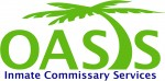 Oasis Commissary Services