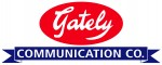 Gately Communication Company